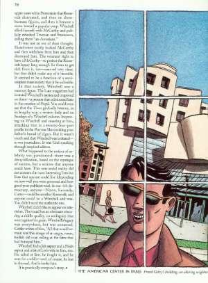 January 30, 1995 P. 78