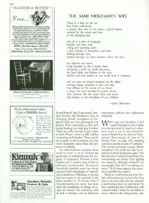 January 30, 1995 P. 90