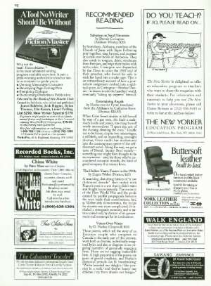 January 30, 1995 P. 93