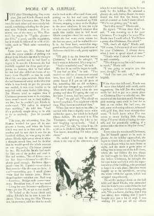 December 23, 1944 P. 19