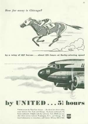 December 23, 1944 P. 38