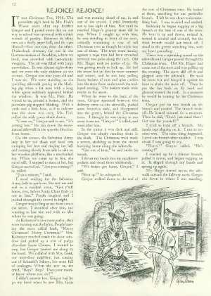 December 23, 1944 P. 52