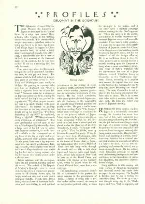 April 30, 1938 P. 22