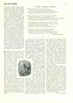 April 30, 1938 P. 27