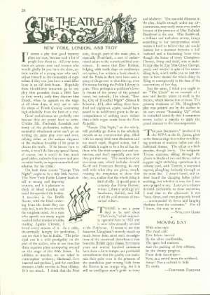 April 30, 1938 P. 28