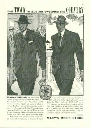 April 30, 1938 P. 34