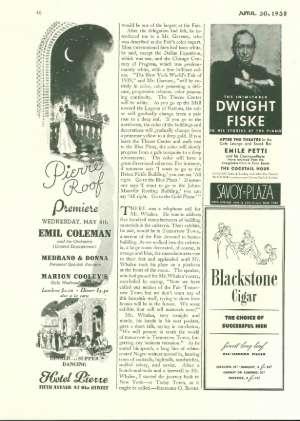 April 30, 1938 P. 47