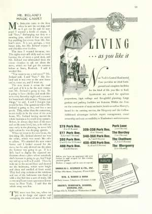 April 30, 1938 P. 59