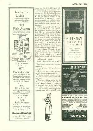 April 30, 1938 P. 61