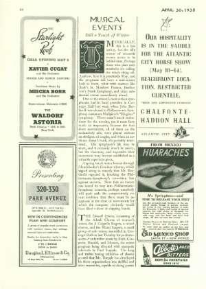 April 30, 1938 P. 64