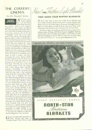 April 30, 1938 P. 69
