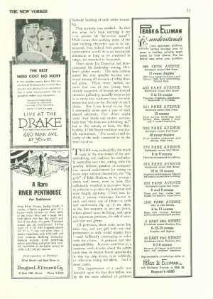 April 30, 1938 P. 72