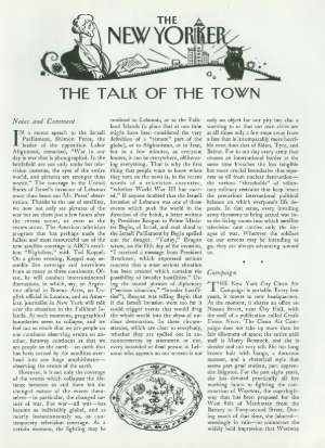 July 19, 1982 P. 23