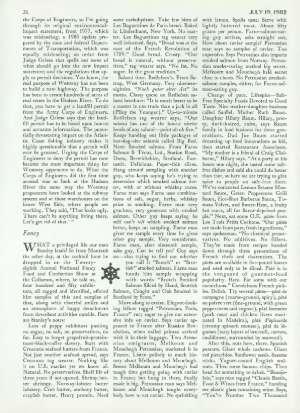 July 19, 1982 P. 26