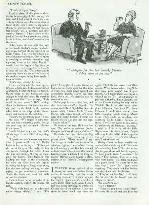 July 19, 1982 P. 30