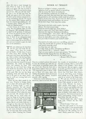 July 19, 1982 P. 32