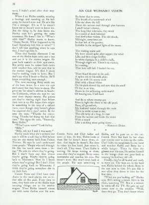 July 19, 1982 P. 38
