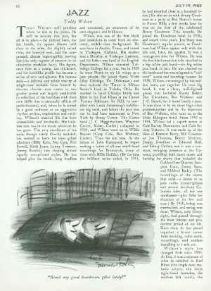 July 19, 1982 P. 66