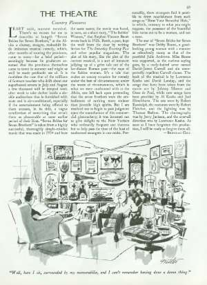 July 19, 1982 P. 69