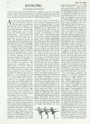 July 19, 1982 P. 70