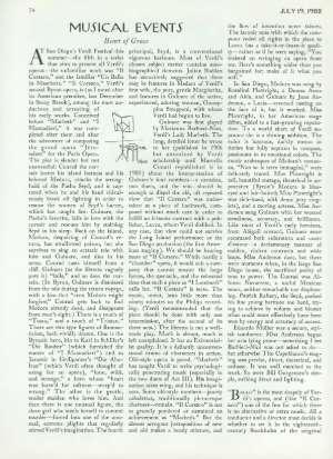 July 19, 1982 P. 74