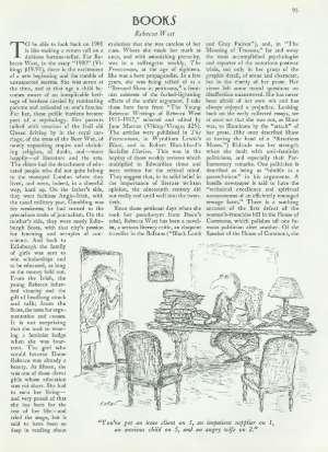 July 19, 1982 P. 95