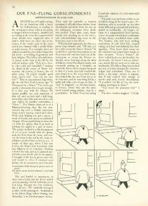 September 15, 1956 P. 98