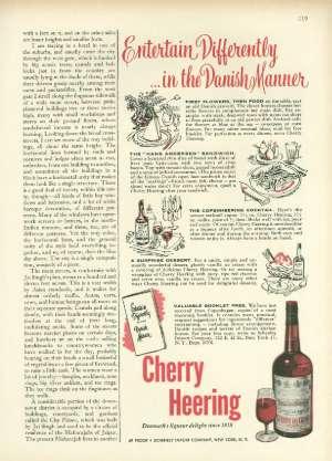September 15, 1956 P. 118