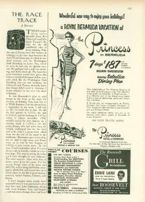 September 15, 1956 P. 133
