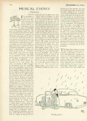 September 15, 1956 P. 136