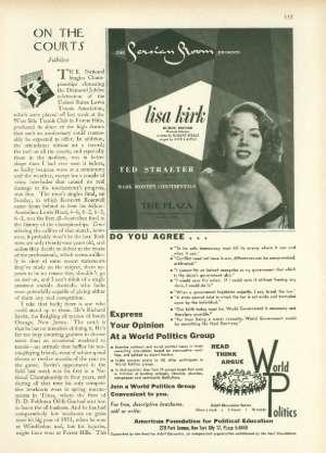 September 15, 1956 P. 153
