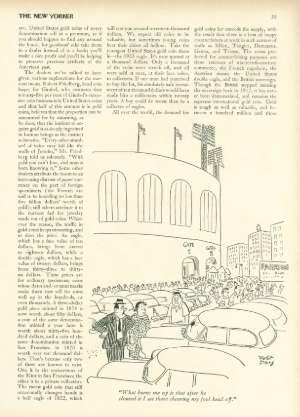 September 15, 1956 P. 34