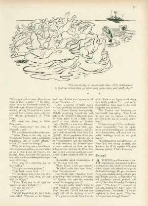 September 15, 1956 P. 36