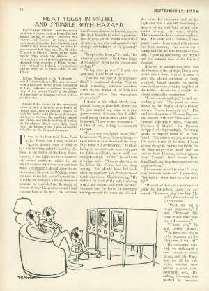 September 15, 1956 P. 38