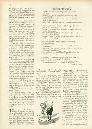 September 15, 1956 P. 40