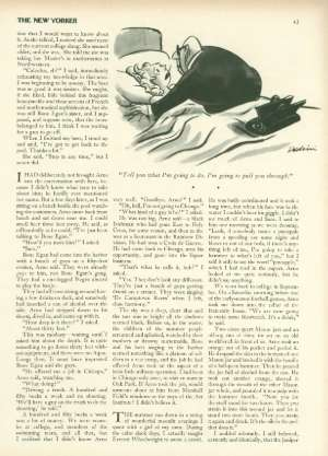 September 15, 1956 P. 42