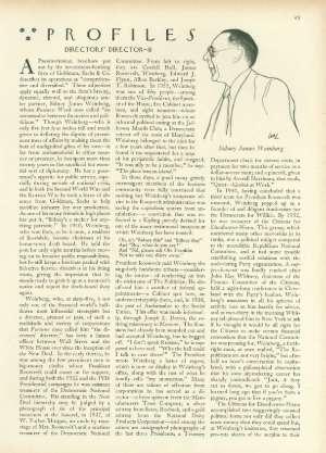 September 15, 1956 P. 49