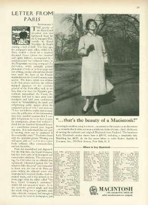 September 15, 1956 P. 79
