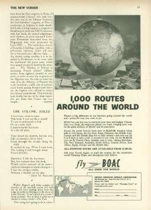 September 15, 1956 P. 89