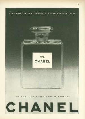 September 15, 1956 P. 90
