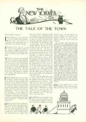 May 30, 1936 P. 9
