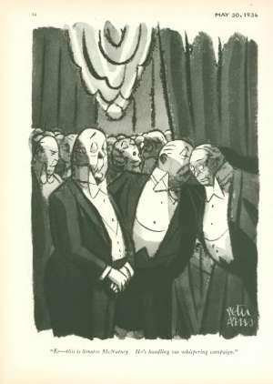 May 30, 1936 P. 15