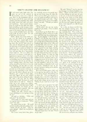 May 30, 1936 P. 18