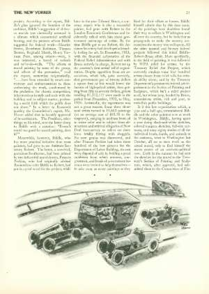 May 30, 1936 P. 20