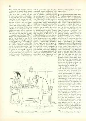 May 30, 1936 P. 23
