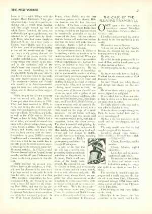 May 30, 1936 P. 25