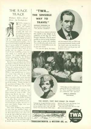 May 30, 1936 P. 33