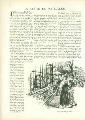 May 30, 1936 P. 43