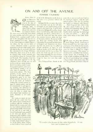 May 30, 1936 P. 51