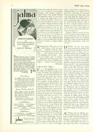 May 30, 1936 P. 52